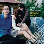 Kings Of Convenience - Quiet Is The New Loud cd musicale di KINGS OF CONVENIENCE