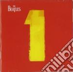 THE BEATLES(27 No.1°sinles) cd musicale di BEATLES