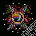 Hawkwind - In Search Of Space cd musicale di HAWKWIND