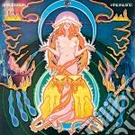 SPACE RITUAL cd musicale di HAWKWIND