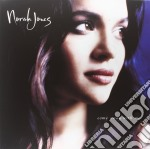 (LP VINILE) COME AWAY WITH ME lp vinile di Norah Jones