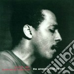 THE AMAZING BUD POWELL cd musicale di Bud Powell