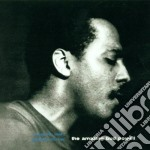THE AMAZING... VOL.2 cd musicale di Bud Powell