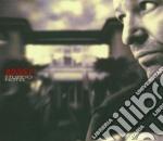 Vasco Rossi - Stupido Hotel cd musicale di Vasco Rossi