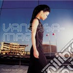 SUBJECT TO CHANCE cd musicale di MAE VANESSA