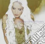 Brightman, Sarah - Classics -16Tr- cd musicale di Sarah Brightman