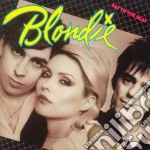 EAT TO THE BEAT cd musicale di BLONDIE