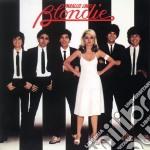 Blondie - Parallel Lines cd musicale di Blondie