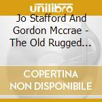 Old rugged cross cd musicale di Jo Stafford