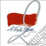 La voile rouge 2 cd musicale