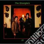Rattus norvegicus cd musicale di STRANGLERS