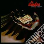 Live (x cert) cd musicale di The Stranglers