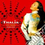 Grandes exitos cd musicale di Thalia
