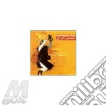 C.Khaled/C.Hasni/C.Kaldoun & O. - Sunshine Rai cd musicale di C.khaled/c.hasni/c.kaldoun & o