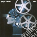 SORELLE LUMIERE (2CD REMASTERED) cd