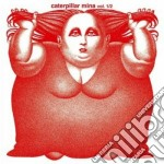 CATERPILLAR (2CD REMASTERED) cd musicale di MINA