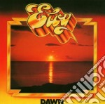 Dawn cd musicale
