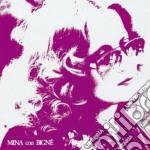 MINA CON BIGNE' (REMASTERED) cd musicale di MINA