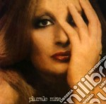 PLURALE (REMASTERED) cd musicale di MINA