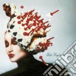 RIDI PAGLIACCIO (2CD REMASTERED) cd musicale di MINA