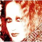 CANZONI D'AUTORE (REMASTERED) cd musicale di MINA