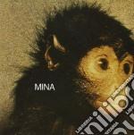 MINA (REMASTERED) cd musicale di MINA