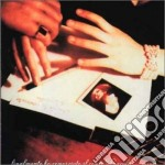 FINALMENTE HO CONOSCIUTO (2CD REM.) cd musicale di MINA