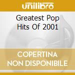 03 greatest hits vol.16 cd musicale