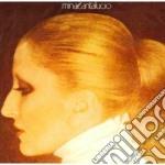 MINACANTALUCIO (REMASTERED) cd musicale di MINA