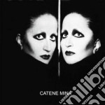 CATENE (2CD REMASTERED) cd musicale di MINA