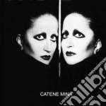 Mina - Catene cd musicale di MINA