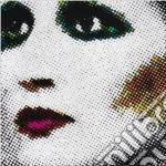 DEL MIO MEGLIO N.2 (REMASTERED) cd musicale di MINA