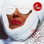 DEL MIO MEGLIO N.8 (REMASTERED) cd musicale di MINA