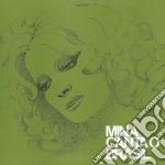 CANTA O BRASIL (REMASTERED) cd musicale di MINA