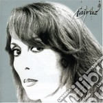Fairuz - Wala Kif cd musicale di Fairuz