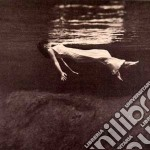 Bill Evans / Jim Hall - Undercurrent cd musicale di Bill Evans