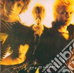 GENERATION X cd musicale di GENERATION X feat.Billy Idol