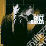 THE DEFINITIVE CHET BAKER cd musicale di Chet Baker