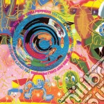 UPLIFT MOFO PARTY PLAN cd musicale di Red hot chili pepper