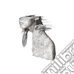 A RUSH OF BLOOD TO THE HEAD cd musicale di COLDPLAY