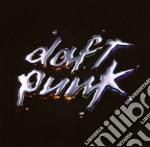 DISCOVERY cd musicale di DAFT PUNK