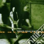 TRACKS (2CD) cd musicale di Vasco Rossi