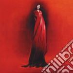 Yol bolsin cd musicale di Sevara Nazarkhan