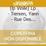 (LP VINILE) LP - TIERSEN, YANN        - RUE DES CASCADES (LP + F lp vinile di Yann Tiersen