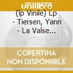 (LP VINILE) LP - TIERSEN, YANN        - LA VALSE DES MONSTRES (L lp vinile di Yann Tiersen