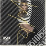 SLOW cd musicale di MINOGUE KYLIE