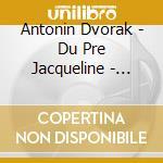 CELLO SONATAS, GRAC D&T                   cd musicale di Du prÈ jacqueline