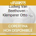 MISSA SOLEMNIS                            cd musicale di Otto Klemperer