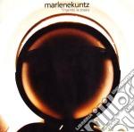 FINGENDO LA POESIA/E.P. cd musicale di Kuntz Marlene