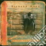 Richard Marx - My Own Best Enemy cd musicale di Richard Marx